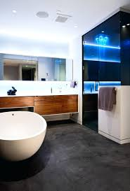 masculine bathroom ideas masculine bathroom ideas black and white color scheme is great for