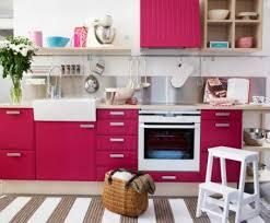 astuce deco cuisine idées de décoration d une cuisine pratique et moderne