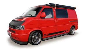 vw minivan 1970 vw heritage