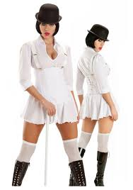 there are so many good nurse halloween costumes for you to choose