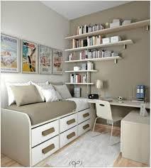 Diy Master Bedroom Wall Decor Bedroom Medium Bedroom Wall Decor Ideas Pinterest Limestone Area