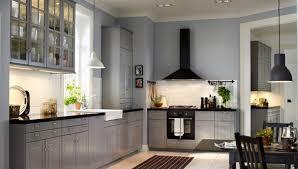 idee cuisine ikea idée cuisine ikea cuisine naturelle