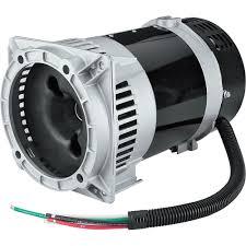 northstar generator head u2014 4500 surge watts 4000 rated watts 9