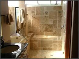 New Bathroom Ideas Wonderful Cleveland Park Small Bathroom Remodel For Remodel A
