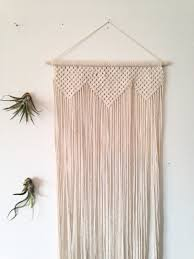 decorate your room walls with unique styled wall hanging