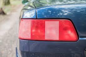 pink maserati interior maserati quattroporte evoluzione v8 modern classics automotive