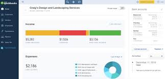8 small business accounting tools to help you manage your finances