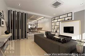 Designer Livingroom by Best 40 Living Room Designs Singapore Decorating Design Of Best