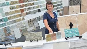 bella pietra design moves honolulu showroom and headquarters