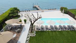 design hotels gardasee aqva boutique hotel sirmione 18 rooms boutique hotel on the