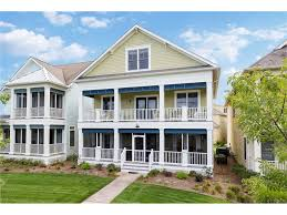 Windcrest Apartments Murfreesboro by Search For Delaware Real Estate Rehoboth Beach Val Ellenberger