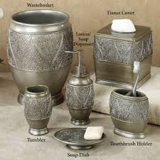 spa bathroom decorating ideas moroccan bathroom decor ideas u2022 bathroom ideas