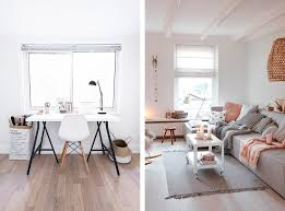 Interior Design Tips For Your Home Top 10 Tips For Adding Scandinavian Style To Your Home Happy