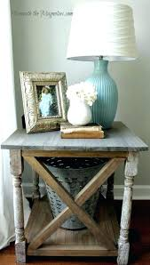end table decorating ideas side tables ideas end tables decor ideas beautiful small living room