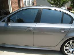window tinting in nj unique 30 percent window tint on tinting gazetted in ideas