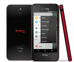 htc design htc desire 612 verizon wireless
