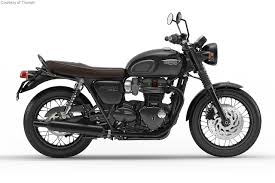 triumph buyer u0027s guide prices and specifications motorcycle usa