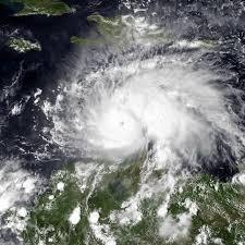 home depot 3016 ridge black friday hurricane matthew wikipedia