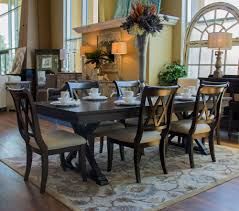 table pads for dining room table best table 2017 all dining room furniture memphis tn southaven ms