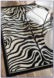 Zebra Rug Target Zebra Print Rug Zebra Hide Rug For Sale Animal Print Rugs Cheap