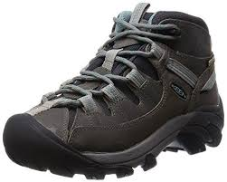 womens leather hiking boots canada best 25 hiking boots ideas on hiking boots