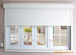 Security Bars For Patio Doors 100 Security Grilles For French Doors Security Shutters For