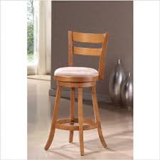 Wooden Swivel Bar Stool Popular Of Wooden Swivel Bar Stool Trendy White Wooden Bar Stool