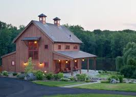 house and barn 822 best old barns mills silos lighthouses images on pinterest