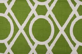 robert allen home decor fabric amazing robert allen home