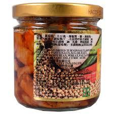 cuisine 駲uip馥 complete pas cher cuisine 駲uip馥 pas cher ikea 68 images model de cuisine 駲