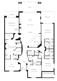 Biltmore Estate Floor Plans Two Biltmore Estates