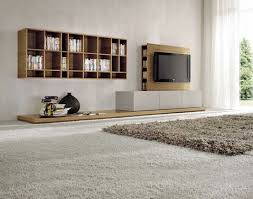 minimalist furniture design furniture minimalist design minimalist home design plans and
