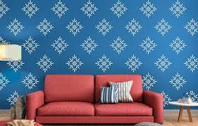 Designer Paints For Walls