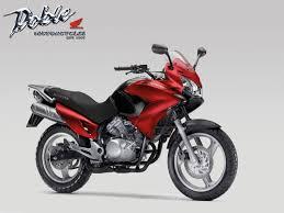 honda xl honda xl125v varadero it u0027s back doble motorcycles
