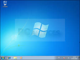 arri鑽e plan bureau windows pc astuces changer le fond d écran de windows 7 starter