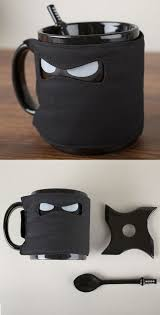 cool coffee mugs for guys 50 cool and unique coffee mugs you can buy right now