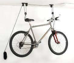Size Of Single Car Garage Bikes Bike Repair Stand Diy Bike Holder For Car Bicycle Repair