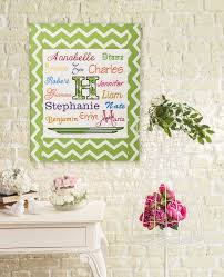 Kitchen Embroidery Designs H Wall Hanging Brick Wall Jpg