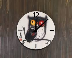 unusual clocks for sale home