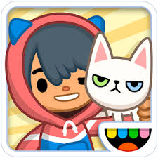 toca lab apk free toca lab plants apk for android