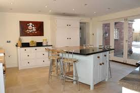 kitchen island with seating and storage kitchen islands standing ideas also outstanding with seating