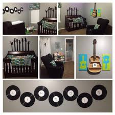 bedroom captivating girl music themed bedroom decoration using astounding images of music themed bedroom decoration endearing image of music themed bedroom decoration using