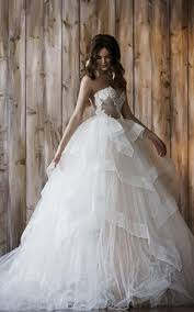 wedding dresses wholesale wholesale bridals gowns wholesaled wedding dress june bridals