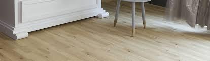 kaindl flooring customer reviews carpet vidalondon