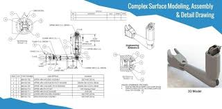 what is a software that can convert a 2d cad sketch into a 3d