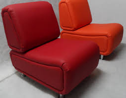 Single Seater Couch Sofa U0026 Seating Archives Education Furniture Furniture