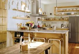 open kitchen cabinet ideas open cabinet kitchen ideas cabinets in diy country decoration