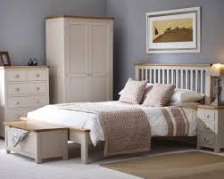 Wooden Bed Furniture Simple Bedroom Furniture Wooden Bed With Headboard Slatted Headboards