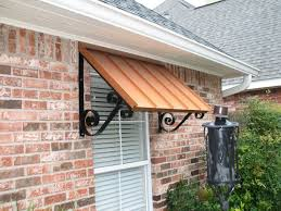 Metal Awnings For Sale 127 Best Awnings I Love Images On Pinterest Window Awnings