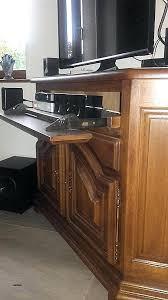 meuble cuisine occasion particulier vente meuble occasion particulier mediacult pro
